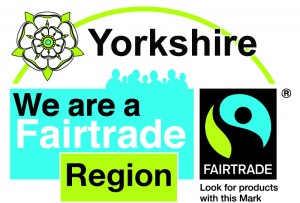 FTT_Region_Yorkshire_col copy