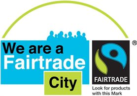 York, Fairtrade City: ten years and counting