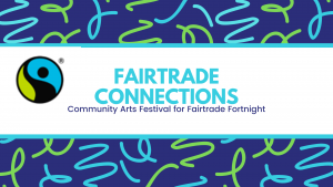 fairtrade-connections-FB-cover-and-logo-300x169