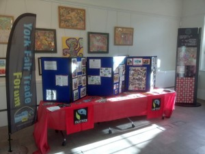 Fairtrade-display_Council_Feb15