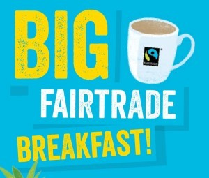 big-fairtrade-breakfast-300x255